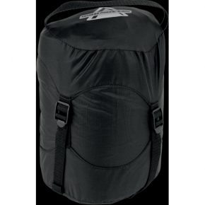 Defender 400 Cover - 2XL - Black