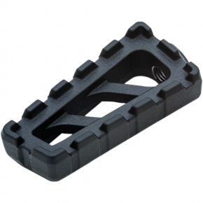 Kuryakyn Riot Shift Peg - Black