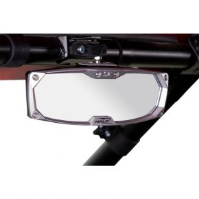 Seizmik HALO-RA Cast Rear View Mirror - Razor Pro XP