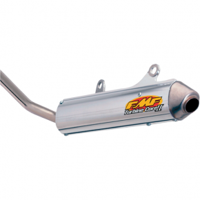 FMF RACING Turbinecore 2 Silencer