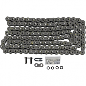 Enuma Chain (EK) 520 SRO6 Series - Chain - 130 Links