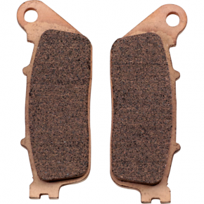 Galfer Braking HH Sintered Brake Pads - Honda
