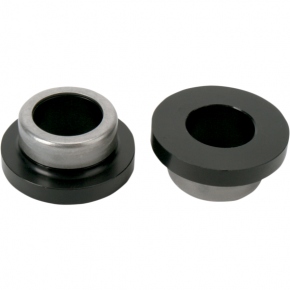 Moose Racing Wheel Spacer - Aluminum - Rear - RM/DRZ