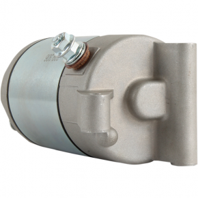 Parts Unlimited Starter Motor - Polaris