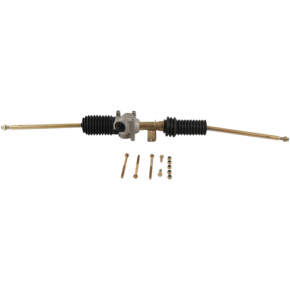 Moose Racing Steering Rack