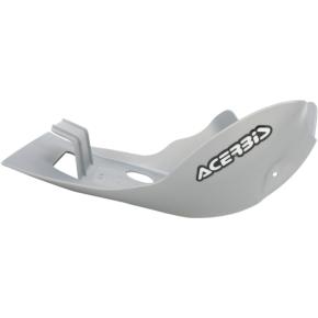 Acerbis Offroad Skid Plates KX250F 09-13