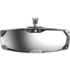 Seizmik Halo Mirror - Pro-Fit