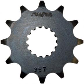 Sunstar Sprockets Counter Shaft Sprocket - KTM - 13-Tooth
