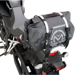 Moose Racing ADV1™ Dry Trail Pack - 25 liter