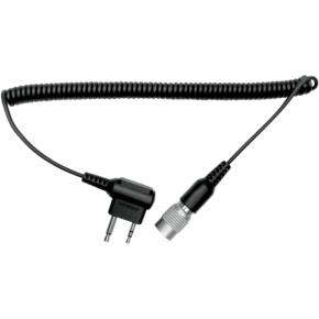 Sena SR10 Cable - Midland
