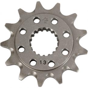 Counter Shaft Sprocket - 13-Tooth JTF284.13SC