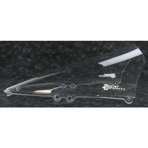 Zero Gravity Sport Winsdscreen - Clear - Panigale