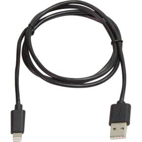 Lightning Charging Cord