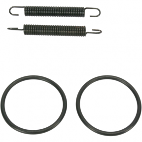 FMF RACING Spring and O-Ring Kit - YZ/KX 125