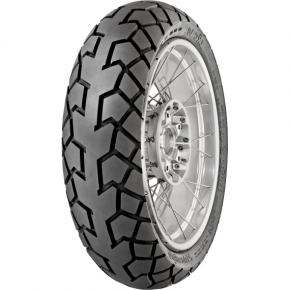 Continental Tire - TKC70 - 140/80R17 69H