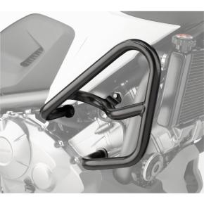 GIVI Engine Guard - NC700X