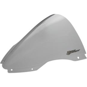 Zero Gravity Corsa Windscreen - Clear - ZX10R