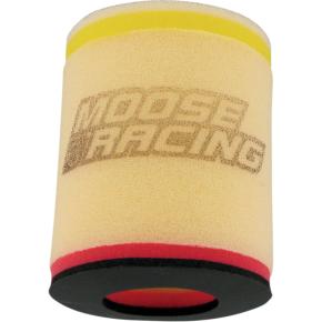 Moose Racing Air Filter LTF250 Ozark