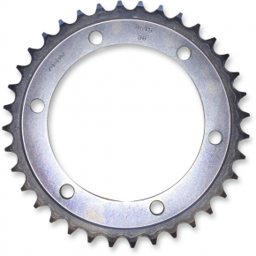 Sunstar Sprockets Rear Sprocket - 36-Tooth
