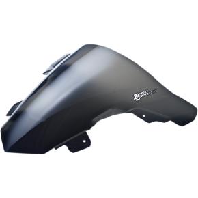 Zero Gravity SR Windscreen - Smoke - S1000RR '17