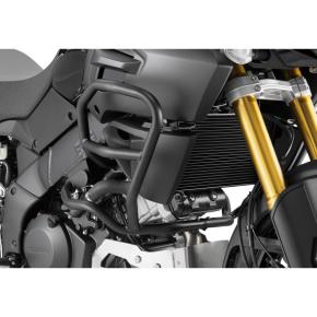 GIVI Engine Guards - V-Strom 1000
