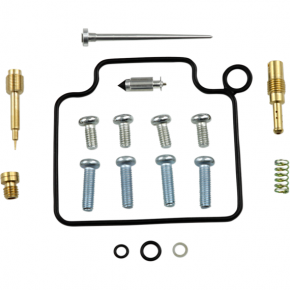 Parts Unlimited Carburetor Kit Honda CMX250