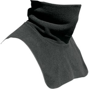 Gears Canada Polar Dickey Neckwear