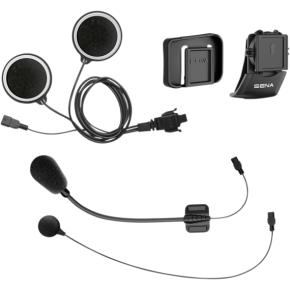 Sena 10C Headset Accessory