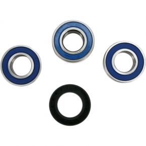ALL BALLS Wheel Bearing - Kit - Rear - KTM