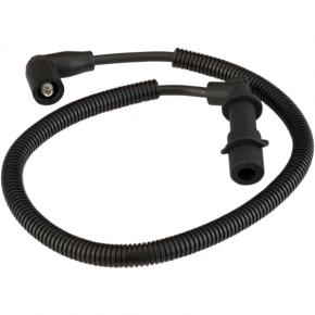Moose Racing Spark Plug Wire/Cap - Polaris
