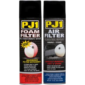 Foam Air Filter Kit