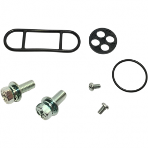 K and S Technologies Petcock Repair Kit - Kawasaki