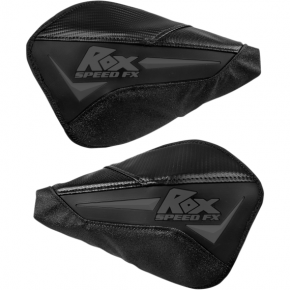 Rox Speed FX Stealth Flex Tec Handguards