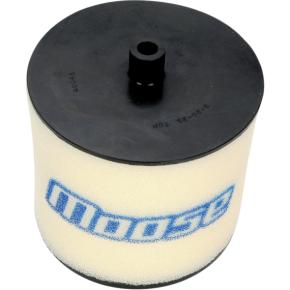 Moose Racing Air Filter TRX450/Rancher