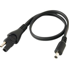 SAE Socket Adacter DC 2.5MM Plug
