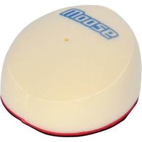 Moose Racing Air Filter 92-93 KX125/250