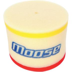 Moose Racing Air Filter LT250 Quad Racer 87-93