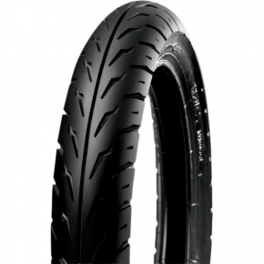 IRC Tire - NR64 - 110/80-17 57S T