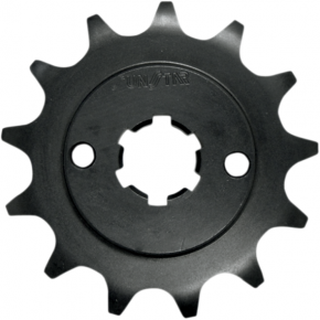 Sunstar Sprockets Counter-Shaft Sprocket - 12-Tooth - Yamaha