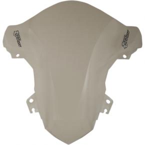 Zero Gravity Corsa Windscreen - Clear - S1000RR