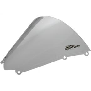 Zero Gravity SR Windscreen - Clear - Ninja H2