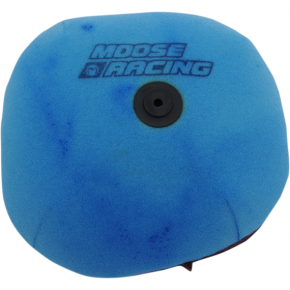 Moose Racing Air Filter - Pre-Oiled - KX 450