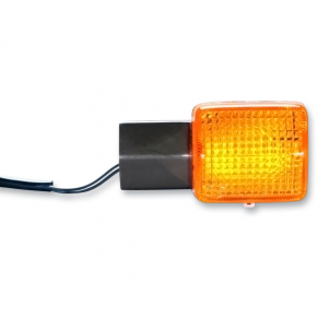 K and S Technologies Turn Signal - Honda Rear Left