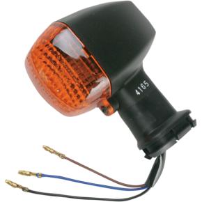 K and S Technologies Turn Signal - Yamaha - Amber