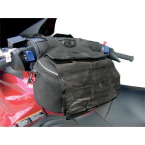 Handlebar Bag - DLX