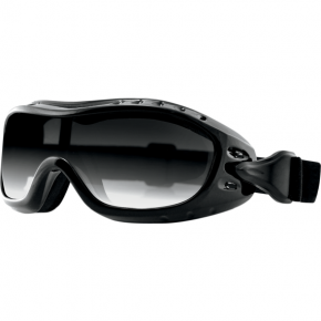 Bobster Night Hawk II Goggles - Photochromic