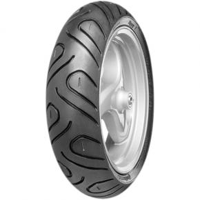 Continental Tire - Zippy - 3.00-10 50J TL/TT