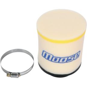 Moose Racing Air Filter TRX250X/300EX