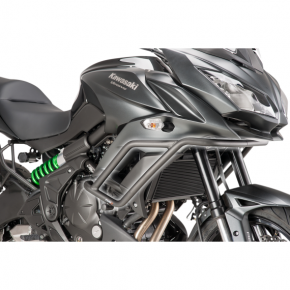PUIG Engine Guards - 650 Versys