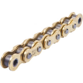 Sunstar Sprockets 520 MXR - Chain Replacement Connecting Link